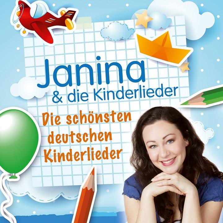 gmo_janina__kinderlieder klein
