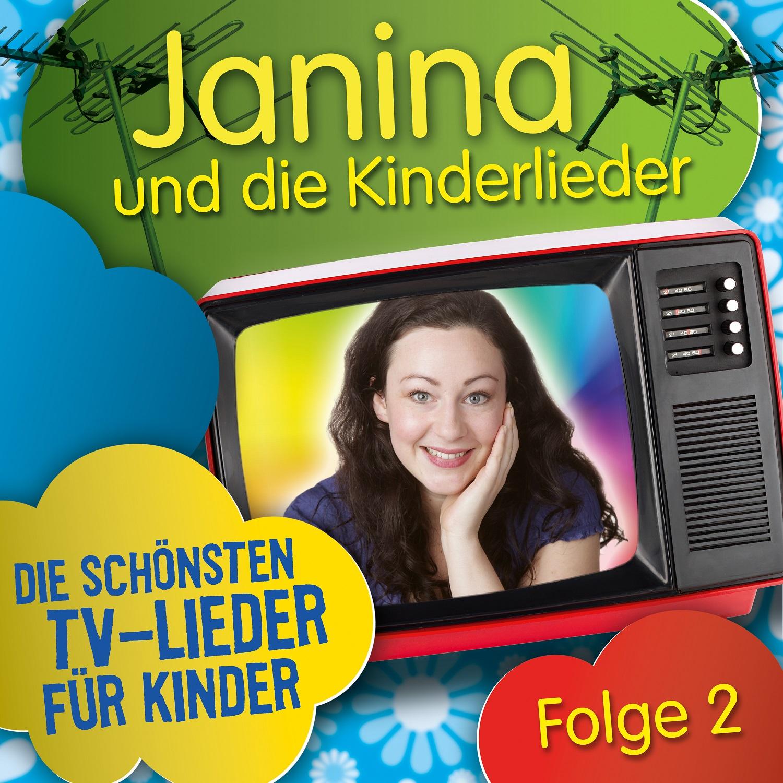 gmo_janina_online_tvsongs2KLEIN